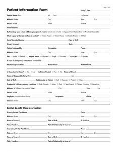 cda_psc_patient_info_form